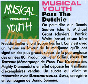 MUSICAL%20YOUTH%20-%20Pass%20The%20Dutch